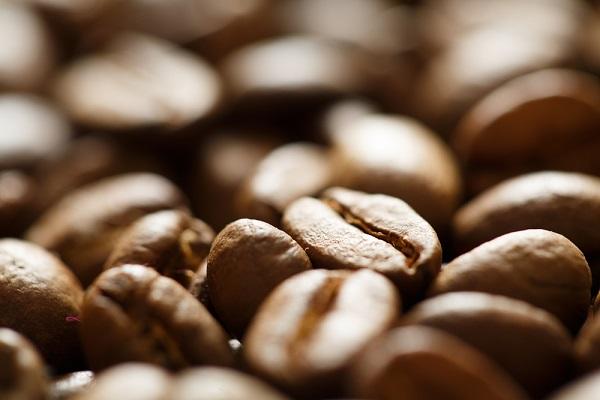 Win een Beukenhorst koffie pakket t.w.v. € 50.